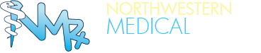 Lost Password - Northwestern Medical Review