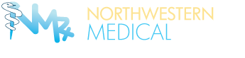 USMLE & COMLEX Reviews - Northwestern Medical Review