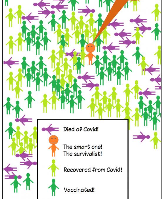 Herd-Immunity